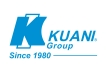 KUANI GEAR CO., LTD.