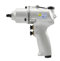 Double Trigger Impact Wrench Series