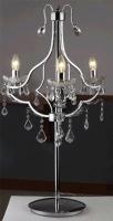 Cens.com Table Lamp ZHONGSHAN NACO LIGHTING FACTORY