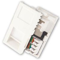Outlet Module