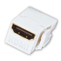 Cens.com HDMI Adaptor DAN-CHIEF ENTERPRISE CO., LTD.