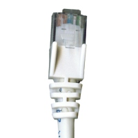 Cens.com Patch Cord DAN-CHIEF ENTERPRISE CO., LTD.