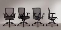 Alexander / Mesh office chair