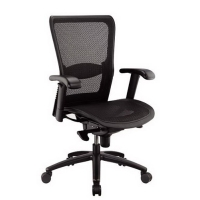 Caesar / Mesh office chair