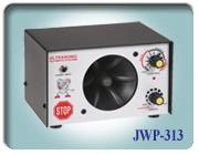 超音波驱鼠器