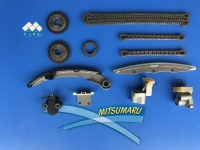 Timing Kit Nissan