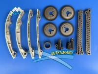 Timing Kit Nissan