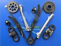 CENS.com Timing Kit Ford