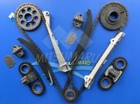 Timing Kit Ford