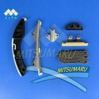 Timing Kit Hyundai