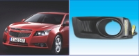 Cens.com Daytime Running Lights ESUSE AUTO PARTS MFG. CO., LTD.