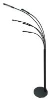 Floor Lamps/Standing Lamps