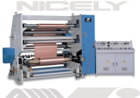 Cens.com EG-5100 NICELY MACHINERY DEVELOPMENT CO., LTD.