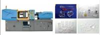 Acrylic Injection Molding Machine