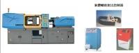 Accumulator Assist Injection Molding Machine