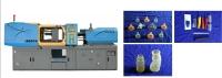 Liquid Silicon Injection Molding Machine
