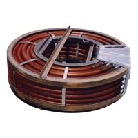 Cens.com Coolers for Vacuum Furnaces TAI CHI HEAT ENERGY ENTERPRISE CO., LTD.