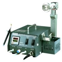 SMD Desolder and Solder Machine