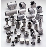 Cens.com Pipe Fitting JUN ENTERPRISES CORPORATION