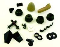 Cens.com Plastic Parts HISTORIC INDUSTRIAL CORPORATION