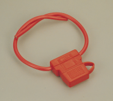 ATY-N FUSE HOLDER–Battery Link