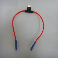 Cens.com Micro III Fuse Holder 启运兴业股份有限公司