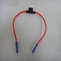 Micro III Fuse Holder