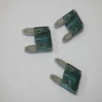 Cens.com Mini Blade Fuse CHE YEN INDUSTRIAL CO., LTD.