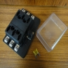 Mini Type & Micro Type Fuse Box