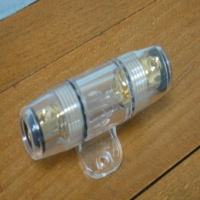 CENS.com Mini ANL Fuse Holder
