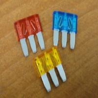 Cens.com 3 Micro Blade Fuse 32V DC CHE YEN INDUSTRIAL CO., LTD.