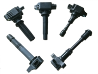 Cens.com  IGNITION COIL HIGH-PRO COMPANY LTD.