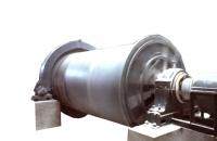 Pulverizer (AP-series)