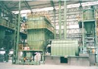 Cens.com 铅粉机 立山机械工厂股份有限公司