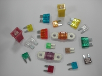 Cens.com Automotive fuses JENN FENG ELECTRIC INDUSTRIAL CO., LTD.