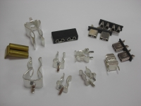 Cens.com Fuse Clips JENN FENG ELECTRIC INDUSTRIAL CO., LTD.