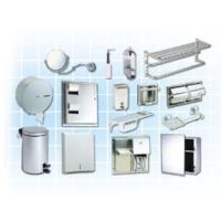 Washroom Accessories & Bathroom Accessories