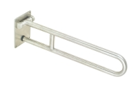 A513 S/S SWING UP GRAB BAR