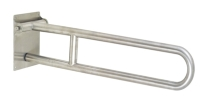 A516 S/S SWING UP GRAB BAR