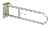 A516H S/S SWING UP GRAB BAR