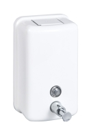 A602-W SOAP DISPENSER