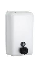 A605-BW SOAP DISPENSER