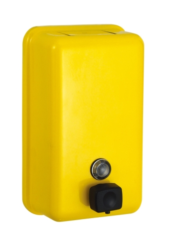 A605-BY SOAP DISPENSER