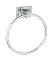 A3001 TOWEL RING