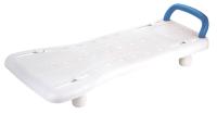 A8000-L ADJUSTABLE SHOWER BOARD/TUB SEAT