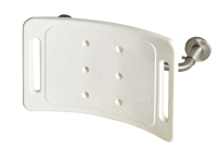 A997 BACKREST FOR TOILET SEAT