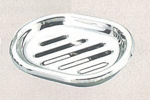 A244-B SOAP DISH