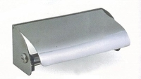 A267 TWO ROLLS TISSUE PAPER HOLDER
