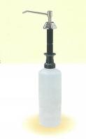 A628 LAV-BASIN SOAP DISPENSER