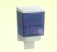 A630 ABS SOAP DISPENSER